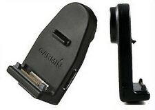 Genuine Garmin nuvi Cradle for 750 755 760 765 770 775 780 785