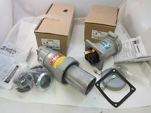 APPLETON-100-AMP-3W-4P-SET-ADR1034-amp-ACP1034CD-BOTH-PCS-NEW-IN-BOX