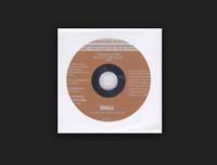 Microsoft Windows 7 Ultimate 32 Bit Dvd Sp1 Dell - Neu Dvd + Schnelle Versand