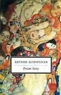 Dream Story by Arthur Schnitzler (Paperback, 1999)
