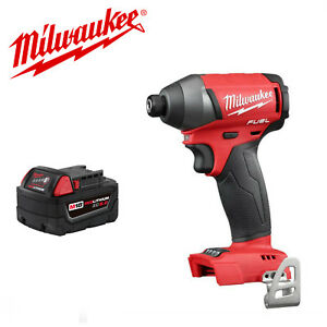Milwaukee-2753-20-1BAT-M18-FUEL-Cordless-Impact-Driver-1-4-034-48-11-1850