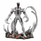 Marvel Select Anti-venom - Special Collector's Edition Action Figure