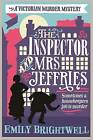 The Inspector and Mrs Jeffries by Emily Brightwell (Paperback, 2013)
