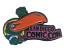 Official-San-Diego-Comic-Con-SDCC-HOME-2020-Front-End-of-Line-T-Shirts-Pins-More thumbnail 16
