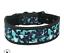 thumbnail 19 - Heavy-Duty-Dog-Collar-2-034-Width-Reflective-Dog-Collar-Adjustable-Padded-LARGE-DOG