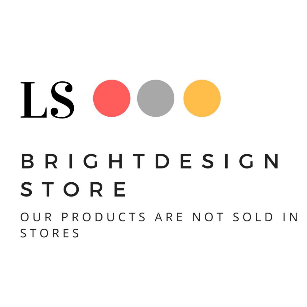 lsbrightdesign