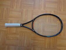 Estusa Pro Legend Supra 4 5/8 grip Tennis Racquet