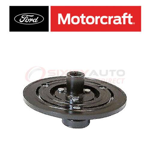 Motorcraft A//C Compressor Clutch Hub for 2002-2006 Ford F-150 4.6L 5.4L V8 yu