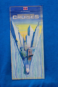 NY-Waterway-Sightseeing-Cruises-1996-Brochure