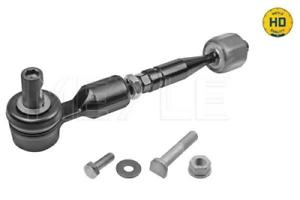 Spurstange für Lenkung Vorderachse MEYLE 116 030 8227//HD