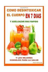 Medicinas para adelgazar rapidamente spanish