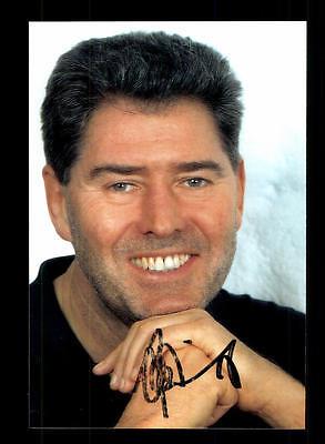 Musik Kraftvoll Jack White Autogrammkarte Original Signiert ## Bc 104086 üBereinstimmung In Farbe Autogramme & Autographen