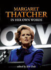 Margaret Thatcher by Biteback Publishing (Paperback, 2010)