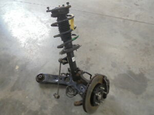 HYUNDAI-I30-Hatch-5dr-Front-Suspension-O-S-2016-32816