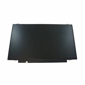 Ecran-Boe-14-039-Affichage-1366x768-Pixels-HD-30-Broche-NT140WHM-N41-V8-0-Occasion