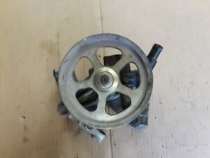 2007 Honda Pilot 3 5l Power Steering Pump Oem J0x5 Ebay