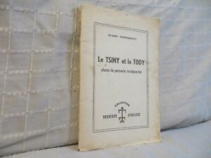 le-tsiny-et-le-tody-dans-la-pensee-malgache-par-Andriamanjato