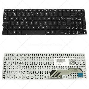 Teclado-Espanol-para-Asus-VivoBook-X541-R541-A541-F541-Series-0KNB0-6723SP00