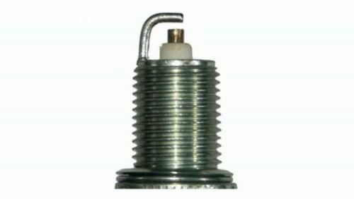 Toro Tune Up Kit OEM 81-3250 NGK Spark Plug OEM Spec 119-1909 Air-Filter Kit