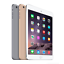 Apple-iPad-Mini-3-3rd-Gen-7-9-034-64GB-WiFi-Cellular-4G-Cheap-Unlocked-AU-STOCK thumbnail 1