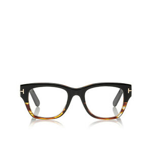 e992e1ebbd3 Top quality Reading Glasses Tom Ford FT 5379 005 Made in Italy Hoya ...