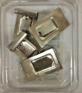 4-pzMollette-Fermaquadri-Ganci-Fermaquadri-per-Masonite-Fresata-Quadri-Cornice