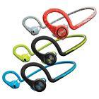 Plantronics Backbeat Fit Bluetooth 3.0 Wireless Sports Headset Earphones AU SHIP