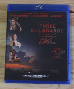 Three-Billboards-Outside-Ebbing-Missouri-Blu-ray-DVD-Frances-McDormand