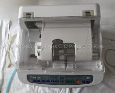 New Cp 2012c Optical Automatic Lens Edger Machine Lens Grinding Machine