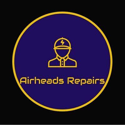 Airheads Repairs