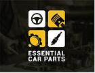 essentialcarparts