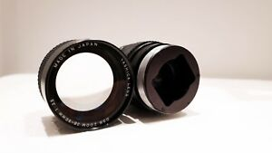 Yashica-DSB-Zoom-38-90mm-3-5-Lens-for-Contax-Yashica-CO-Y-fit