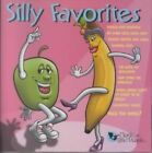 Silly Favorites 0081227550325 By Various Artists CD