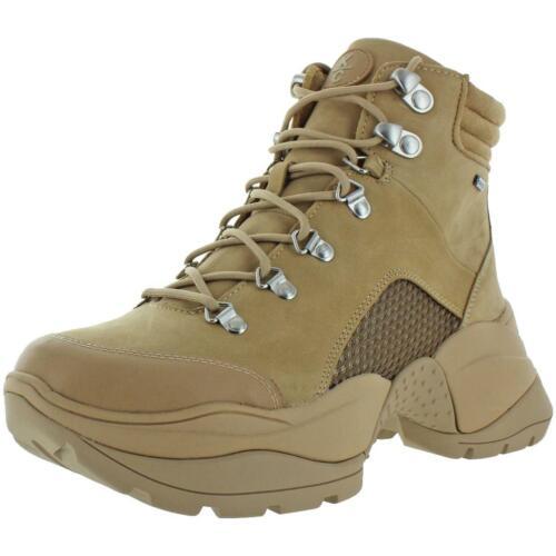 Trail Chaussures Bottes BHFO 3775 Kenneth Cole New York Femme Maddox 2.0 Randonnée
