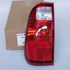 Ford F250 F350 F450 Super Duty Taillight Tail Brake Lamp New OEM BC3Z 13405 A LH