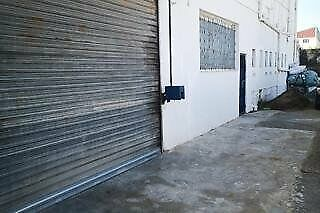 NEW RELEASE!  500m2 Industrial Warehouse suitable for all industrial businesses situate...