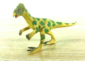 Microceratops-Dinosaur-Toy-Figurine-Collectable-10-CM-Length-6-CM-Tall