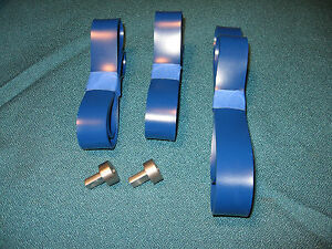 BLUE-MAX-ULTRA-BAND-SAW-TIRES-FOR-BEAVER-DELTA-28-540-AND-2-NEW-THRUST-BEARINGS