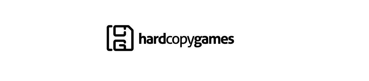 hardcopygames