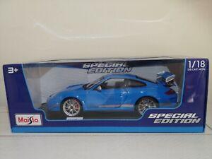 Maisto-Porsche-911-GT3-RS-4-0-Edicion-Especial-2020-nueva-version-1-18