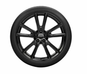 Audi-Q5-Winterkomplettraeder-10-Speichen-Vox-Design-255-45-R20-101V
