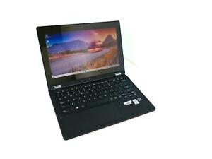 Lenovo 2-in-1 Ideapad TOUCH Yoga 11s Intel i5-4210Y, 256GB SSD,4GB RAM, Win10