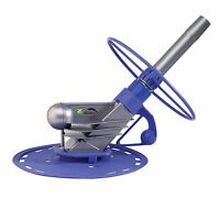 Zodiac Baracuda W70482 Above Ground Automatic Suction-side Swimming Pool Cleaner