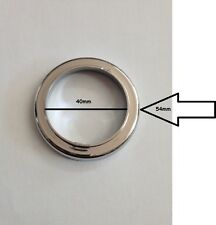 Base Ring & Washer For Tap