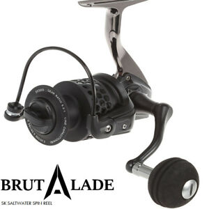 Fishing-Reel-Size-2000-Big-Brand-Quality-Superior-Value-Reels-Brutalade