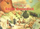 The Life of Saint Benedict by John McKenzie (Hardback, 2015)