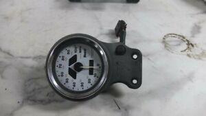 01-Buell-Blast-P3-500-Gauge-Meter-Speedometer-Speedo