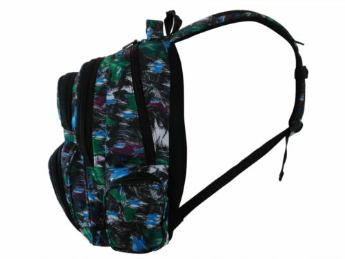 A4 30L Size Kids Day Bags Teenagers School Backpacks For Secondary High School