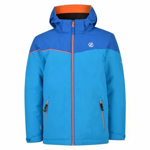 Dare 2B Childrens//Kids Oath Waterproof Ski Jacket RG4706