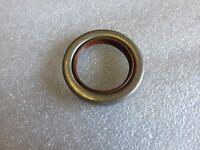 J8b Quicksilver Mercury Force 523146-1 Oil Seal Factory Outboard